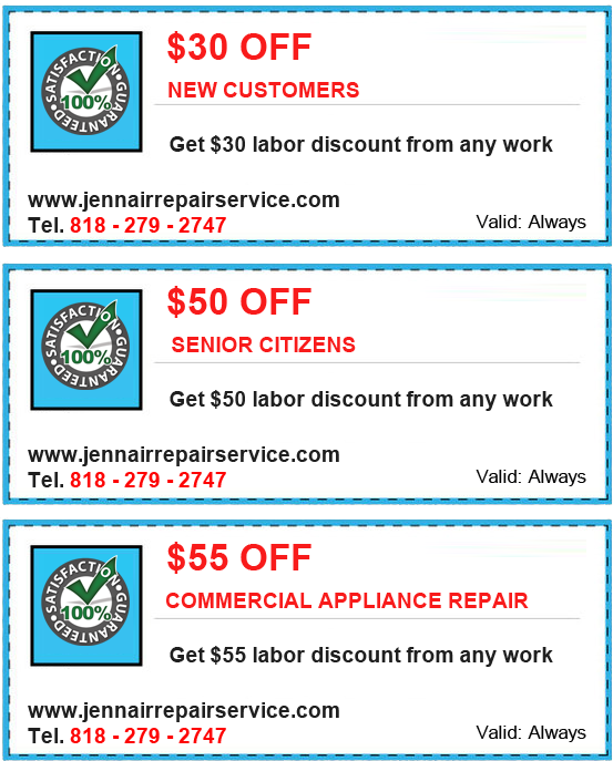 jenn-air-repair-coupons